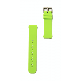 Watch Strap (Lime)