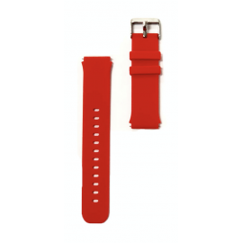 Watch Strap (Cherry)